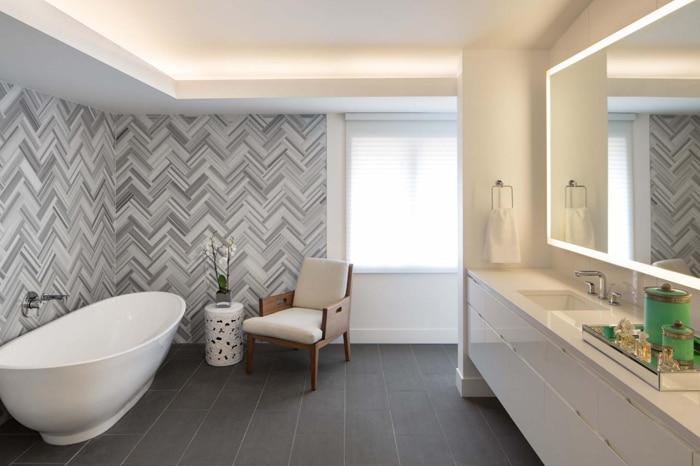 ratgeber sanieren oder renovieren wo ist der unterschied. Black Bedroom Furniture Sets. Home Design Ideas